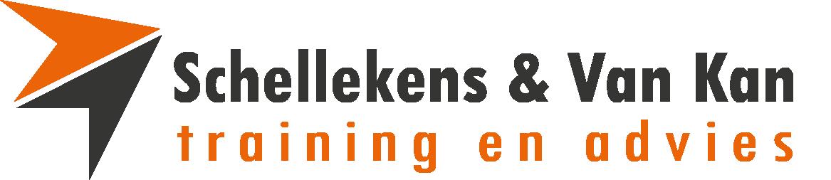 Schellekens & Van Kan